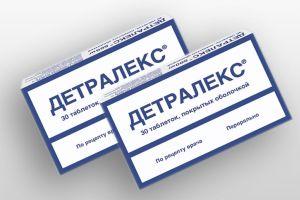 хемороидин инструкция по применению цена отзывы img-1