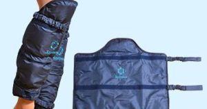 подушки повязки варифорт