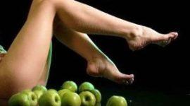 диета при тромбофлебите
