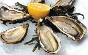 морепродукты при тромбофлебите