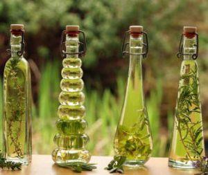 масло виноградной косточки для тела как использовать