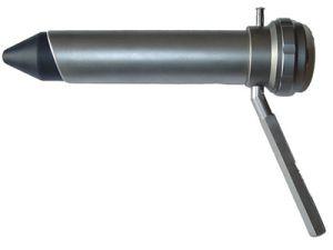 аноскоп