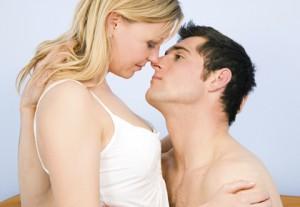 физическая близость