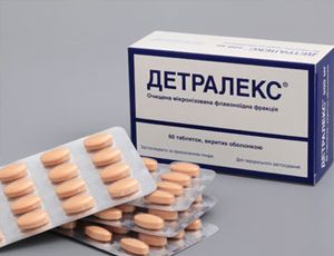 Таблетки от геморроя недорогие и эффективные