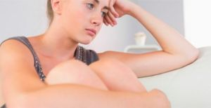 Как уменьшить внешние геморроидальные узлы