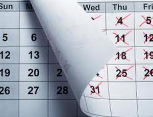 сколько дней лечится геморрой