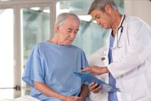 Геморрой признаки и симптомы