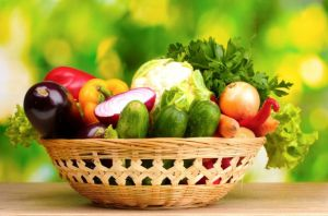 питание при варикозе