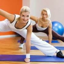 фитнес при варикозе