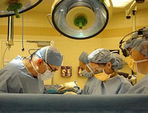 лечение после операции удалению геморроя