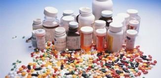 препараты от геморроя