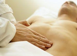 Что такое парапроктит и как его лечить