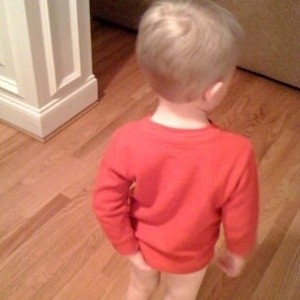 Трещина прямой кишки у ребенка