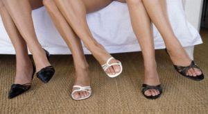 Что можно и что нельзя делать при варикозе на ногах разрешения и запреты