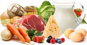 диета при геморрое и запоре