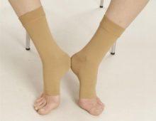 компрессионные носки