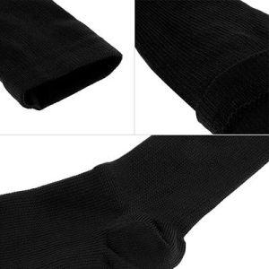 выбор носков