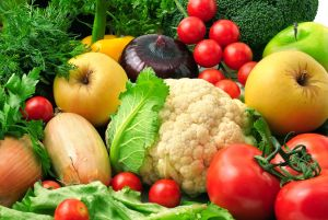 диета при дивертикулезе