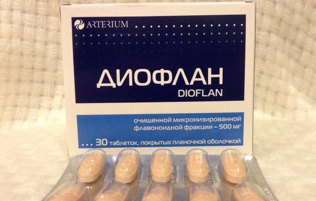 как колоть дексаметазон внутримышечно при аллергии взрослым
