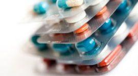 лекарство от варикоза