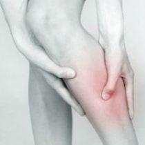 болят вены голени