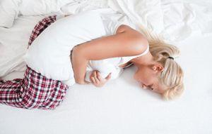 прием лекарства при беременности