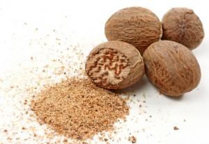 Настойка мускатного ореха от варикоза рецепты и отзывы лечения