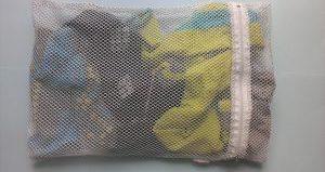 мешок для белья