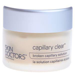 Capillary Clear