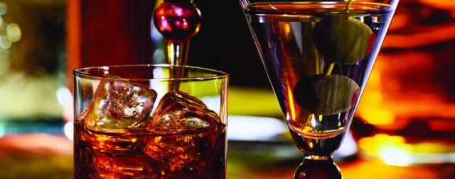 Спиртное и здоровье