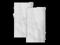 Что лучше выбрать: марлевые подгузники или памперсы и почему
