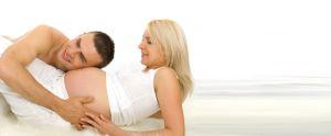 беременность и тромбофилия
