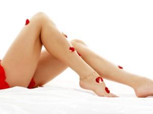 венотоники для ног