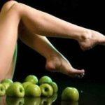 dieta-pri-varikoze