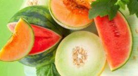 питание при тромбофлебите