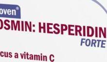 Гесперидин