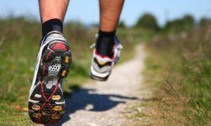 бег как профилактика