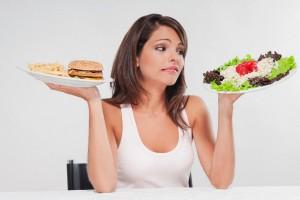 диета перед операцией