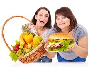 еда при беременности
