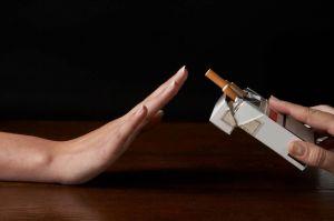 курение как причина геморроя