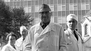 А. В. Вишневский