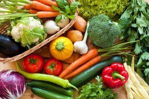 овощи при геморрое