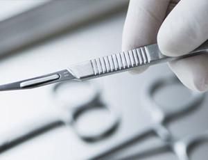 лечение геморроя операция