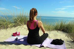 Гимнастика при геморрое комплекс Кегеля йога и прочие полезные упражнения