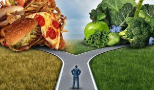 диета при остром геморрое