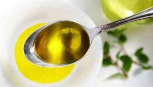 лечебные свойства касторового масла