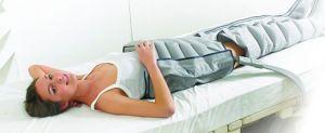 терапия при варикозе