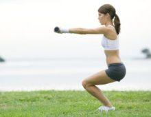 заниматься спортом при варикозе
