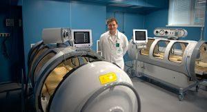 Гипербарическая оксигенация при атеросклерозе лечение thumbnail