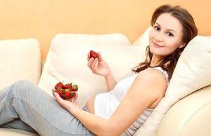 беременность и ограничения